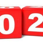 What Changes Will 2021 Bring To Search Engine Optimisation
