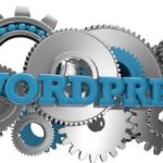 Page Resources Not Loaded Oxygen WordPress Technical SEO